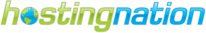 hostingnation-logo