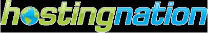 hostingnation-logo