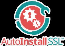img-autoinstall-logo