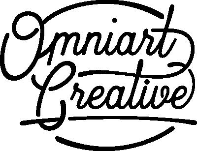 OMNIART2